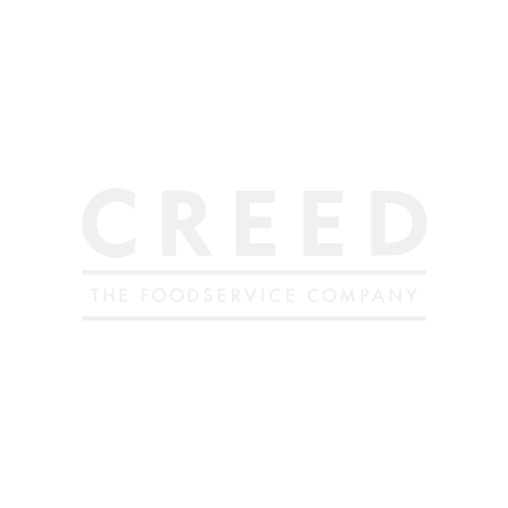 British Savoy Cabbage Each Uk Food Wholesaler Creed Foodservice