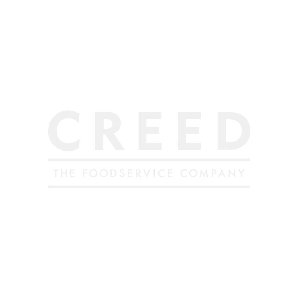 Ready.Set.Summer. Summer 2021 Calendar